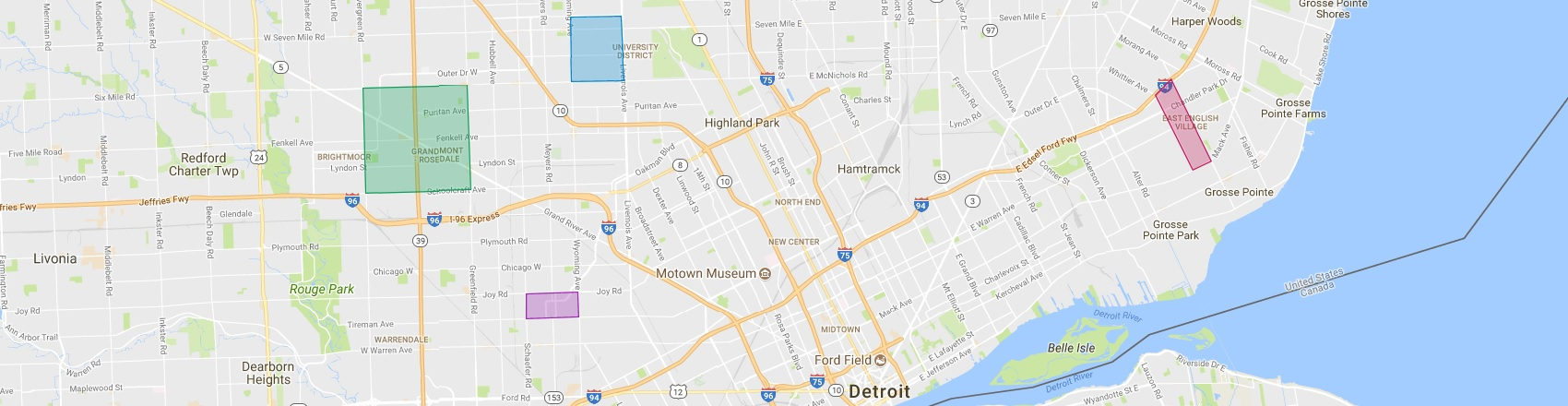 Detroit Neighborhoods | US Investor Group on detroit development, detroit seafood market, detroit construction, detroit hood, detroit at night, detroit fist, detroit parks, detroit michigan neighborhoods, detroit ghetto people, detroit neighborhoods in the sixties, detroit neighborhoods to avoid, detroit city limits, baltimore ghetto map, detroit wasteland, detroit 1970s, detroit international riverfront, detroit cass technical high school, detroit potholes, detroit crime stats,