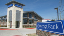 Comerica bank to make $5M investment in Detroit program